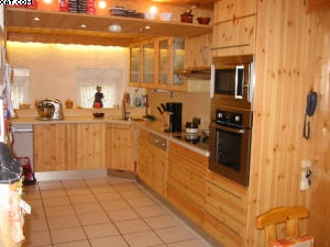 Ecklösungen Küche war gut stil für ihr haus design ideen